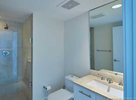6801 Collins Ave #1409 - Photo 15
