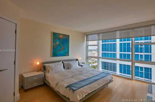 6801 Collins Ave #1409 - Photo 7