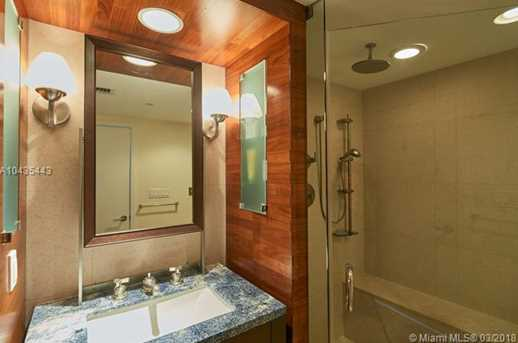 6801 Collins Ave #1409 - Photo 13
