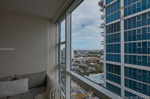 6801 Collins Ave #1409 - Photo 17