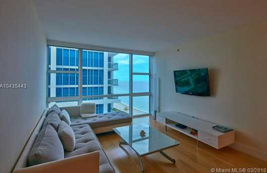 6801 Collins Ave #1409 - Photo 1