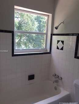 3162 NW 47th St - Photo 29