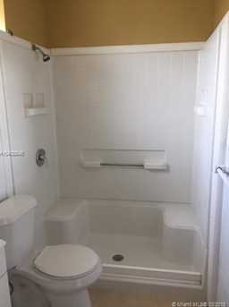 3162 NW 47th St - Photo 21