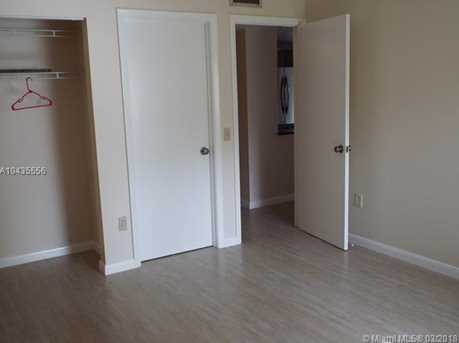 17353 NW 62nd Ct - Photo 7