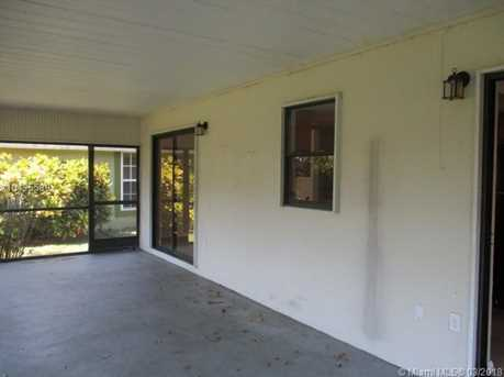 7200 NW 68th St - Photo 17
