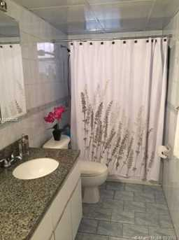 2000 Biarritz Dr #207 - Photo 11