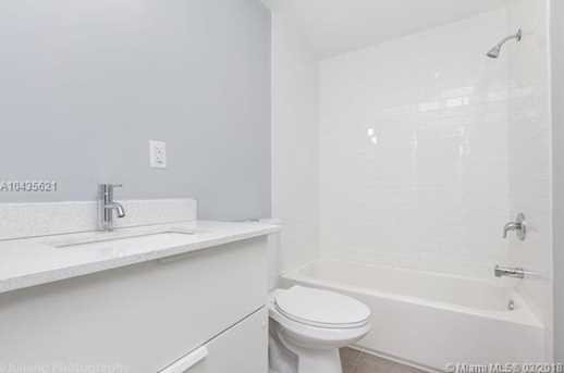 4221 NW 5th Ave - Photo 9