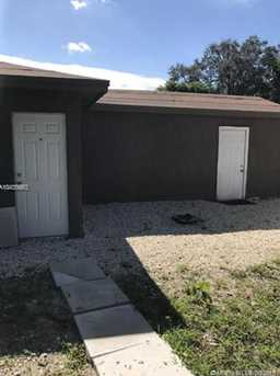 2226 NW 98th St - Photo 1