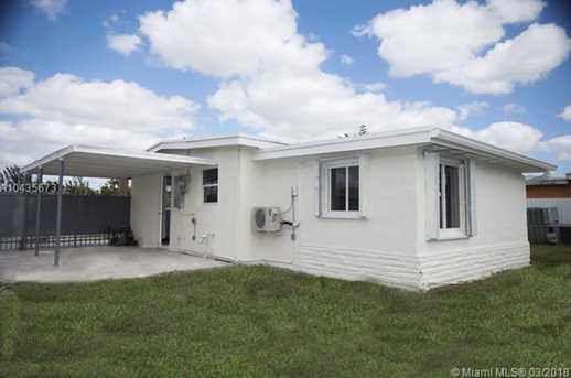 11460 SW 50th Ter - Photo 3