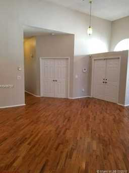 7728 Highlands Cir #. - Photo 5