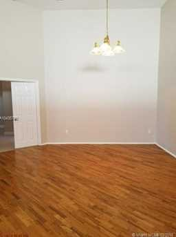 7728 Highlands Cir #. - Photo 3