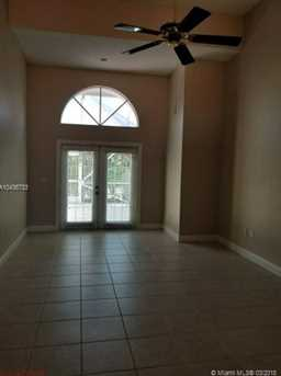 7728 Highlands Cir #. - Photo 9