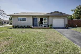 3400 NW 68th Ct - Photo 1