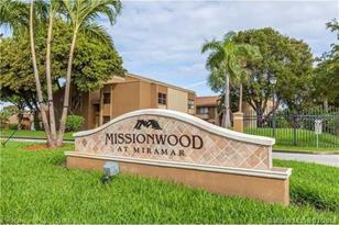 2922 E Missionwood Ln #46D - Photo 1