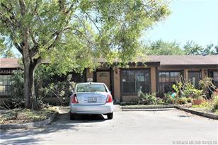2291 Buttonwood Ave #2291 - Photo 1
