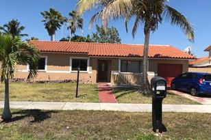 9975 SW 152nd Ter - Photo 1