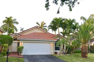6850 NW 29th Ct - Photo 1