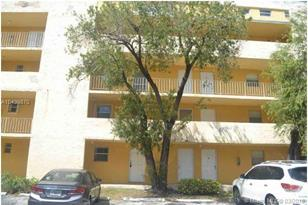 9357 Fontainebleau Blvd #D110 - Photo 1