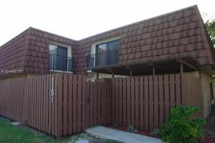 1151 SW 118th Ter - Photo 1