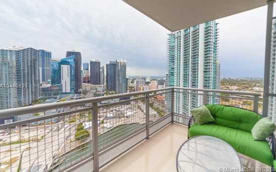 350 S Miami Ave #3410 - Photo 1