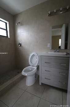 2120 NW 93rd St - Photo 9