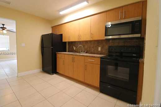 2120 NW 93rd St - Photo 5
