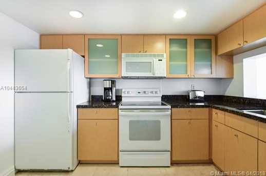 2555 Collins Ave #1708 - Photo 7