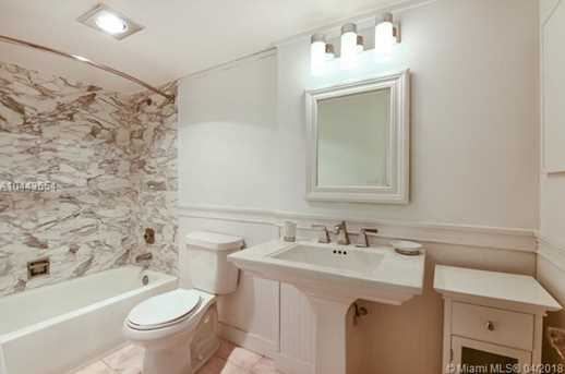 2555 Collins Ave #1708 - Photo 11