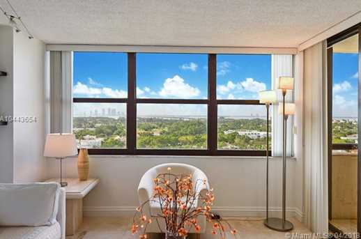 2555 Collins Ave #1708 - Photo 3