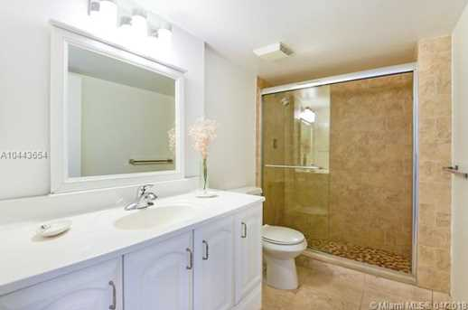 2555 Collins Ave #1708 - Photo 13