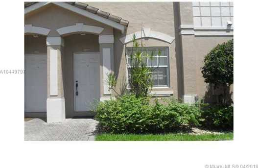 5701 NW 114th Ct #102 - Photo 3