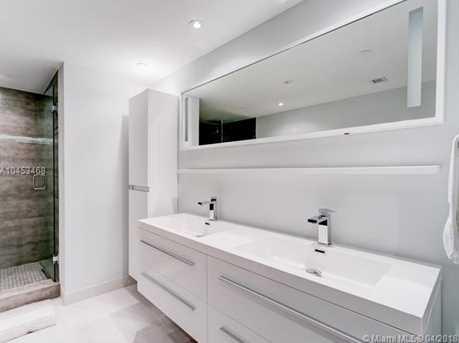 5757 Collins Ave #1802 - Photo 25