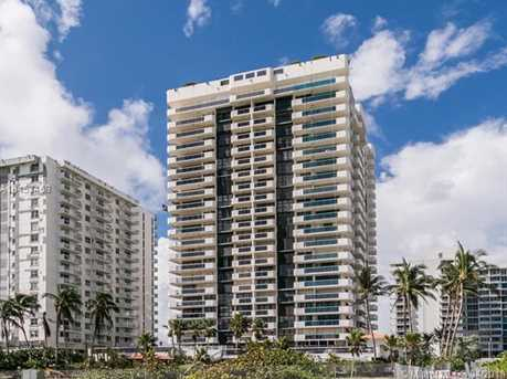 5757 Collins Ave #1802 - Photo 29