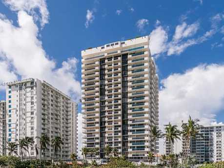5757 Collins Ave #1802 - Photo 41