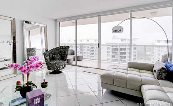 5757 Collins Ave #1802 - Photo 13