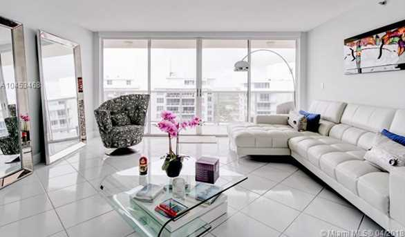 5757 Collins Ave #1802 - Photo 11