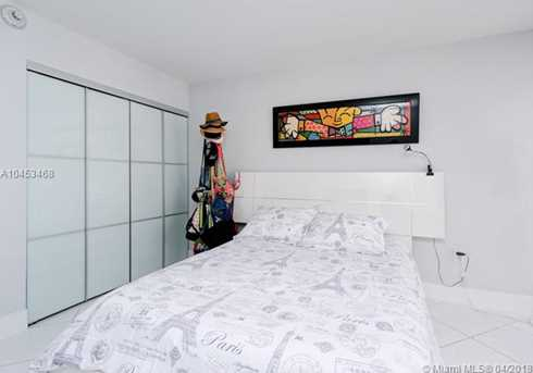 5757 Collins Ave #1802 - Photo 19