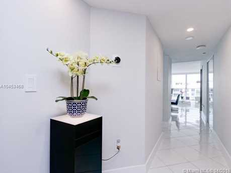 5757 Collins Ave #1802 - Photo 5