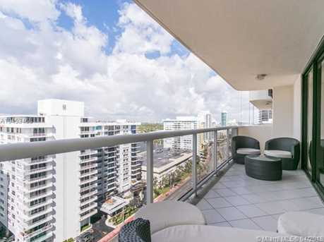 5757 Collins Ave #1802 - Photo 27