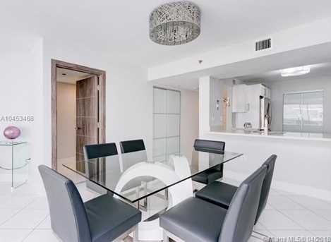 5757 Collins Ave #1802 - Photo 9
