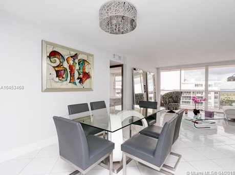 5757 Collins Ave #1802 - Photo 3