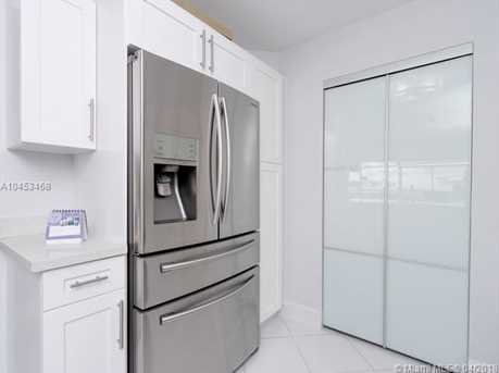 5757 Collins Ave #1802 - Photo 7