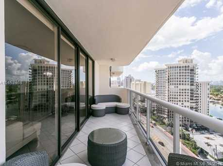 5757 Collins Ave #1802 - Photo 37