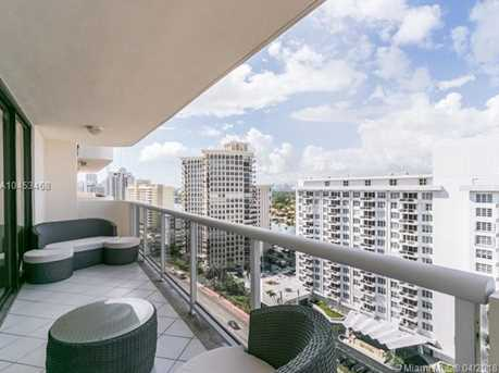 5757 Collins Ave #1802 - Photo 35