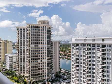 5757 Collins Ave #1802 - Photo 33