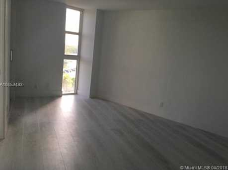 100 Bayview Dr #721 - Photo 9