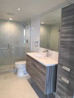 100 Bayview Dr #721 - Photo 17