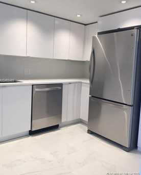 100 Bayview Dr #721 - Photo 3