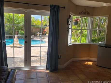 15464 SW 50th Ter - Photo 17