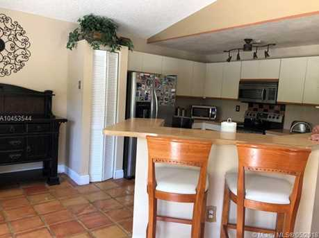 15464 SW 50th Ter - Photo 15